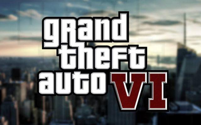 GTA 6 serait d'ores et déjà en développement chez Rockstar