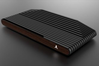 Atari Box : image 1
