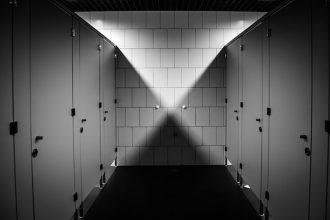 CGU WC