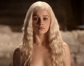 Pornhub Game of Thrones