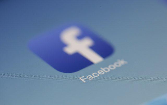 facebook-wifi