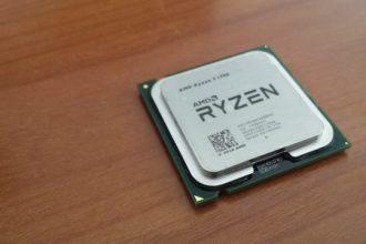 fake-AMD-Ryzen