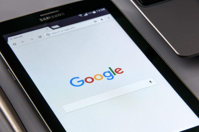 google-fisc