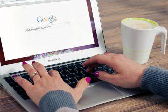 google-instantsearch