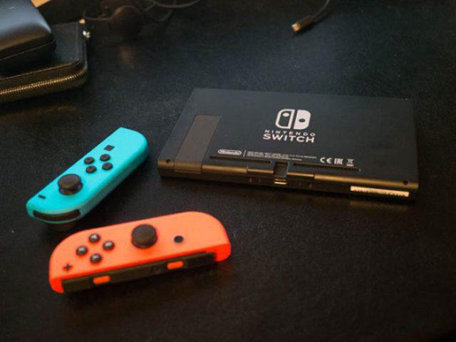 pokemon-switch-ventes-640x480