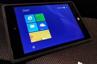 Surface Mini : image 1