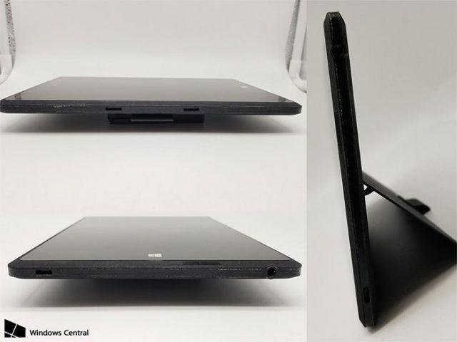 Surface Mini : image 2