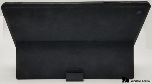 Surface Mini : image 3