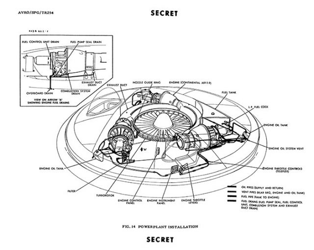 VZ9 : image 3