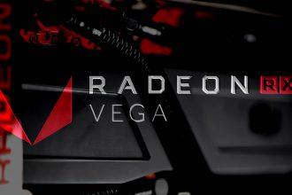 AMD-Radeon-RX-Vega