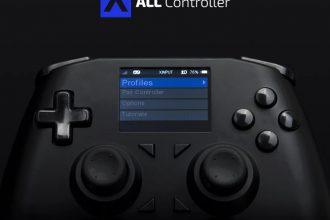 Allcontroller