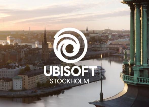 Ubisoft va ouvrir un nouveau studio à Stockholm