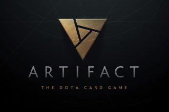 artifact-valve
