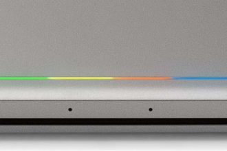 Chromebook Pïxel