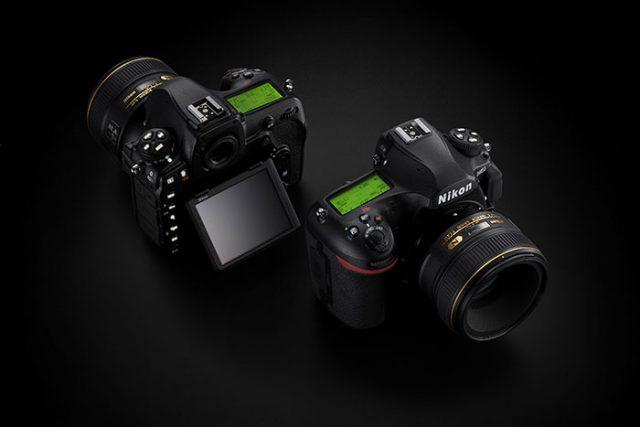 Nikon D850 : image 3