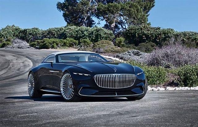 Daimler : image 1