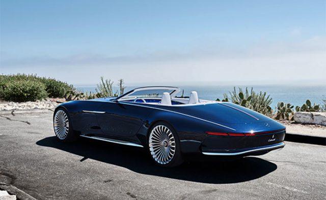 Daimler : image 2