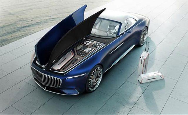 Daimler : image 3