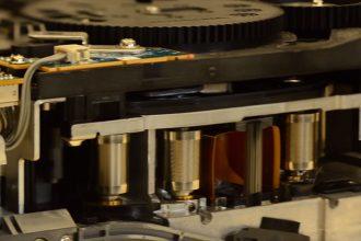 IBM Sony