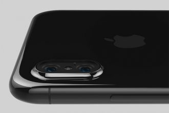 iPhone 8 : image 1