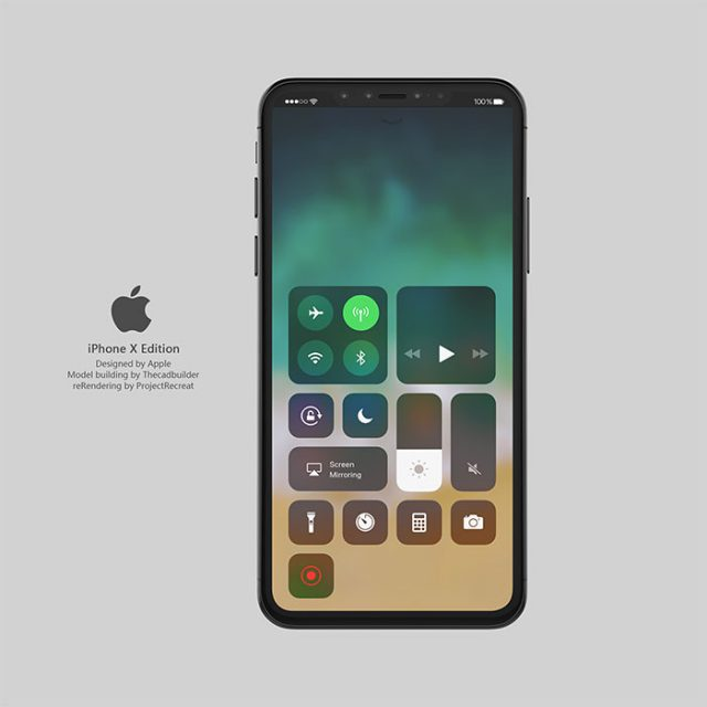iPhone 8 : image 2