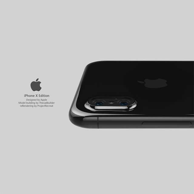 iPhone 8 : image 5