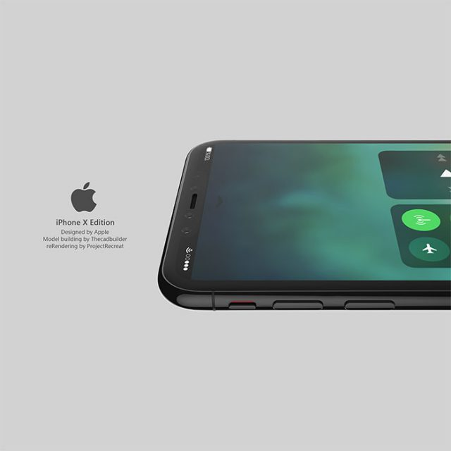 iPhone 8 : image 6