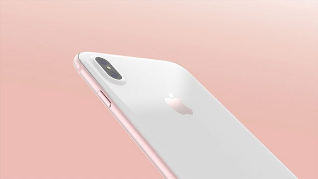 iPhone 8 Concept : image 2