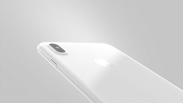 iPhone 8 Concept : image 4