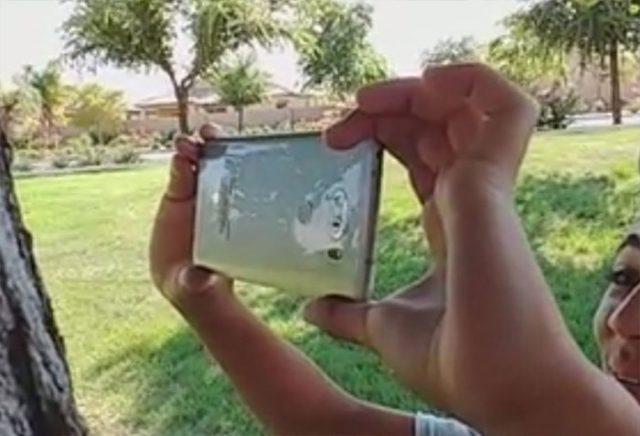 LG V30 : image 3