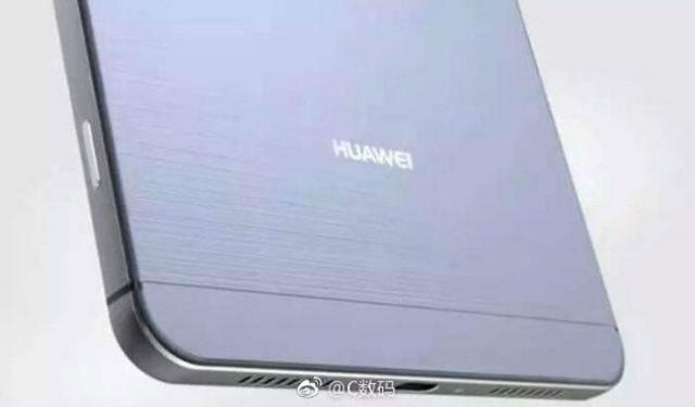 Huawei Mate 10 : image 2