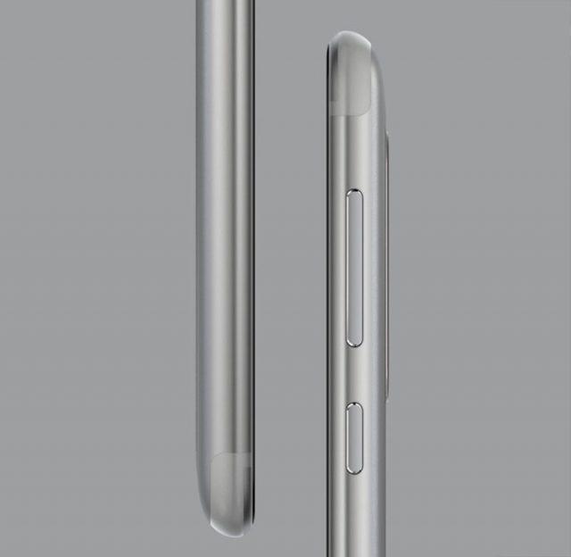Nokia 8 : image 3