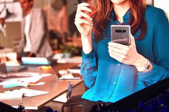 Galaxy Note 8 : image 6
