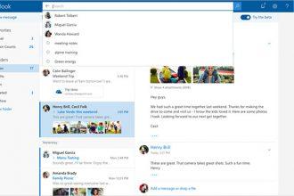 Outlook.com : image 1