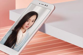 Xiaomi Redmi 5A : image 1