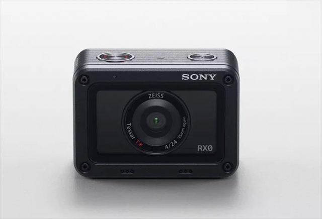 RX0 : image 2