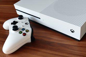 succes-Xbox