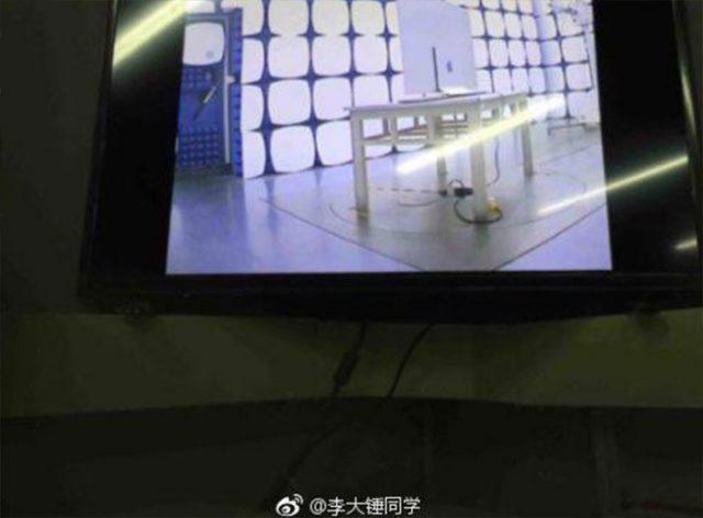 TV Apple : image 2