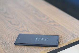 Galaxy Note 8 : image 5
