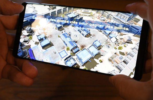 Galaxy Note 8 : image 13