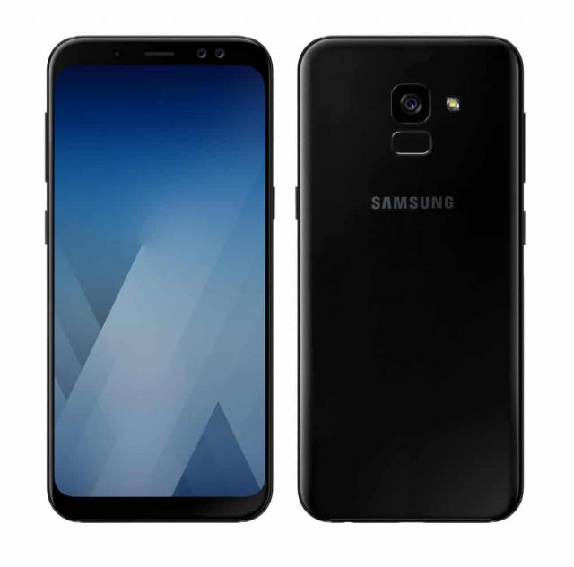Galaxy-A5&A7-v2018