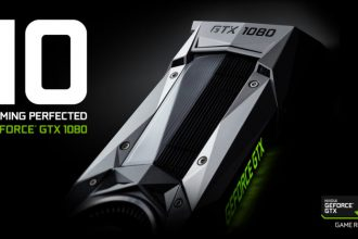 NVIDIA-GeForce-GTX-1080-Founders-Edition