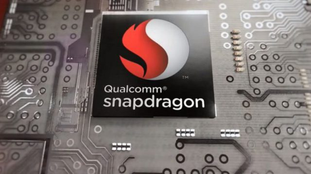 Snapdragon-835-windows10-768x432