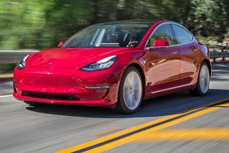 Tesla-Irma