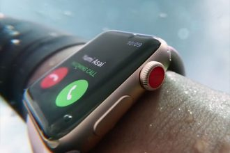 apple-watch-3-