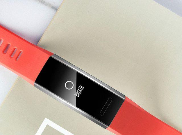 Huawei Band 2 Pro : image 2