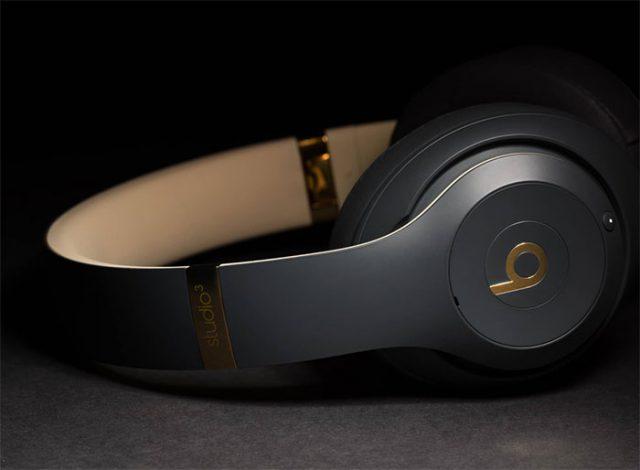 Beats Studio3 : image 1