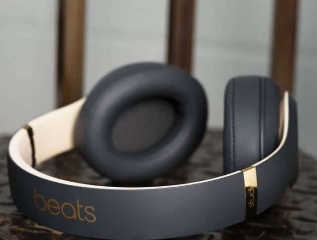 Beats Studio3 : image 2