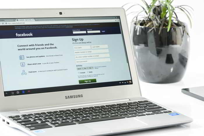 Le nouveau fil d'actualité de Facebook va proposer des contenus plus « personnels »
