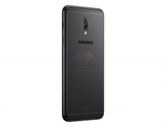 Samsung va tout faire pour sortie un smartphone pliable dès l'année prochaine